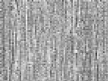 170 E | Duvar Kağıdı