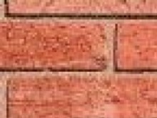 256 C | Duvar Kağıdı