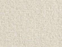 Acadie Perle | Karo Halı | Balsan