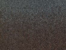Airbrush orage | Karo Halı | Balsan