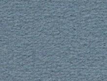 Altitude Myosotıs | Karo Halı | Balsan
