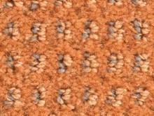 Baccarat  Abricot | Karo Halı | Balsan
