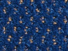 Balmora Imperial | Karo Halı | Balsan