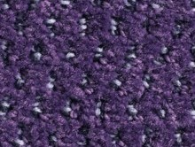 Balmora Purple | Karo Halı | Balsan