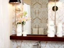 Banyo Duvar Kağıdı | Duvar Kağıdı