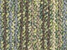 Batik 250 | Karo Halı | Balsan
