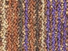 Batik 470 | Karo Halı | Balsan