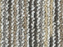Batik 630 | Karo Halı | Balsan