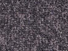 Bolero Roll Carbone | Karo Halı | Balsan
