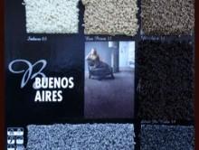 BUENOS | Duvardan Duvara Halı