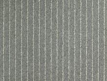 Colisee Nuage | Karo Halı | Balsan