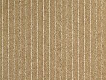 Colisee Sand | Karo Halı | Balsan