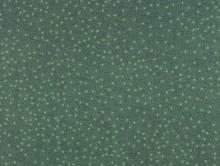 Design Concept Constellation Pegase | Karo Halı | Balsan