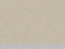 GRİ SAFİR CAMİ | Duvardan Duvara Halı | Samur