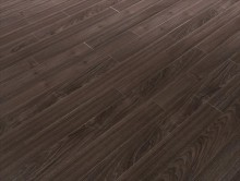 ID Premier Wood 2880 | Pvc Yer Döşemesi
