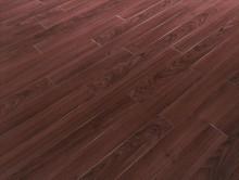 ID Premier Wood 2881 | Pvc Yer Döşemesi