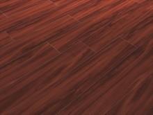 ID Premier Wood 2883 | Pvc Yer Döşemesi | Heterojen