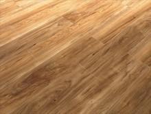 ID Premier Wood 2884 | Pvc Yer Döşemesi