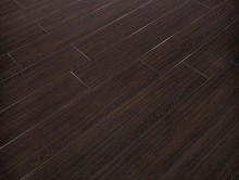 ID Premier Wood 2885 | Pvc Yer Döşemesi