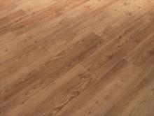ID Premier Wood 2889 | Pvc Yer Döşemesi