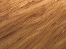 ID Premier Wood 2891 | Pvc Yer Döşemesi