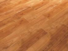 ID Premier Wood 2892 | Pvc Yer Döşemesi