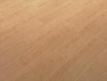 ID Premier Wood 2894 | Pvc Yer Döşemesi