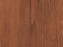 ID Premier Wood 2896 | Pvc Yer Döşemesi | Heterojen