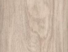 ID Premier Wood 2899 | Pvc Yer Döşemesi
