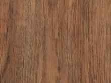 ID Premier Wood 2901 | Pvc Yer Döşemesi
