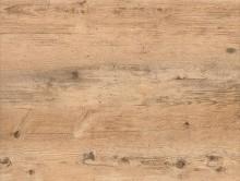 ID Premier Wood 2902 | Pvc Yer Döşemesi | Heterojen
