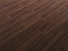 ID Premier Wood 2905 | Pvc Yer Döşemesi