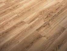 ID Premier Wood 2906 | Pvc Yer Döşemesi