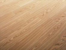 ID Premier Wood 2907 | Pvc Yer Döşemesi