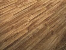 ID Premier Wood 2908 | Pvc Yer Döşemesi