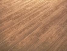 ID Premier Wood 2909 | Pvc Yer Döşemesi | Heterojen