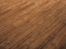 ID Premier Wood 2912 | Pvc Yer Döşemesi