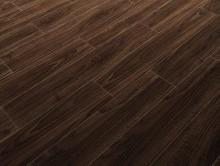 ID Premier Wood 2913 | Pvc Yer Döşemesi