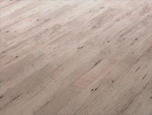 ID Premier Wood 2914 | Pvc Yer Döşemesi
