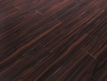 ID Premier Wood 2920 | Pvc Yer Döşemesi