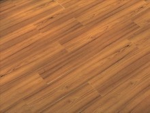 ID Premier Wood 2921 | Pvc Yer Döşemesi