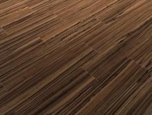ID Premier Wood 2923 | Pvc Yer Döşemesi