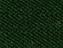 İmaj Yeşil Siyah | Çim Halı