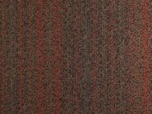 İnfini Design Tweed Sonic Comfort 570 | Karo Halı | Balsan