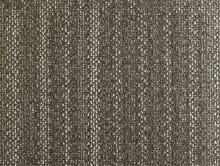 İnfini Design Tweed Sonic Comfort 620 | Karo Halı | Balsan