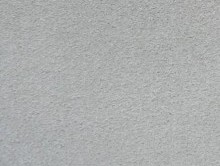 İSTANBUL 3 | Duvardan Duvara Halı