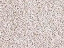 KAPADOKYA | Duvardan Duvara Halı