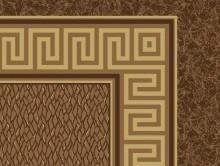 Koridor ve Bordürlü Halılar 13 | Duvardan Duvara Halı