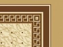 Koridor ve Bordürlü Halılar 59 | Duvardan Duvara Halı