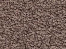 Les First Granit | Karo Halı | Balsan